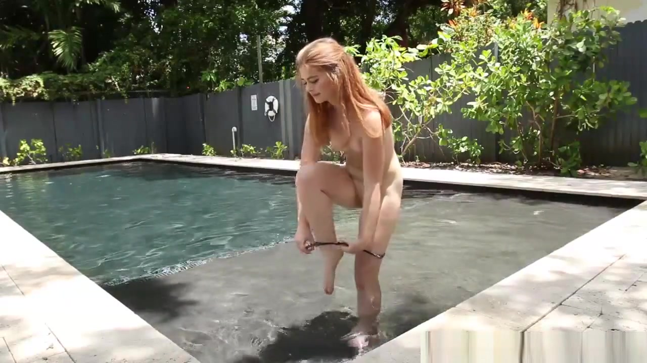 Porn clips Girls pics with glasses