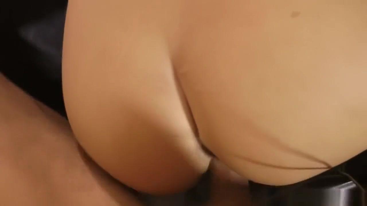 college fucking slut video Best porno