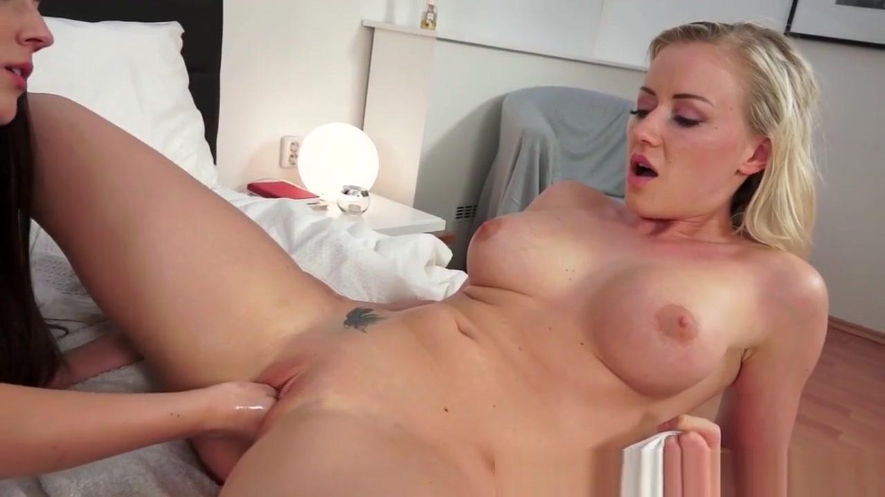 Sam tsui one more night Quality porn
