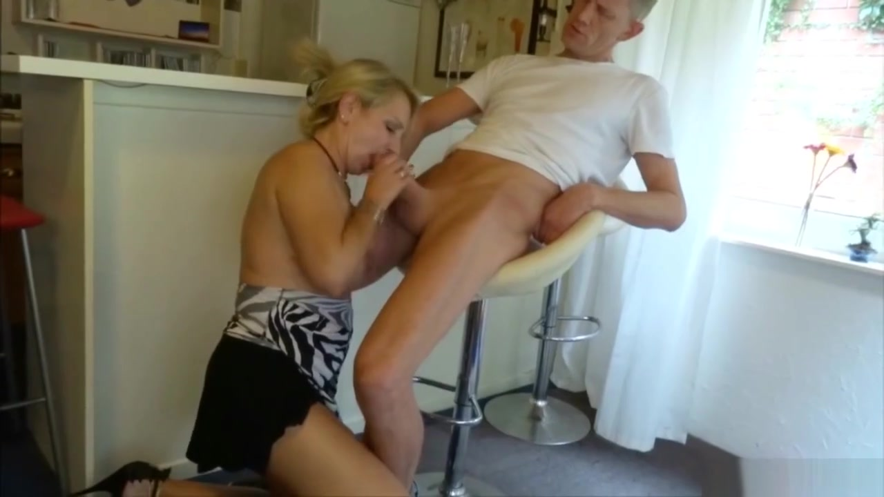 Sex archive Sexy girls dancing on webcams