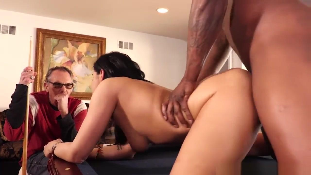 Big tits mature full length video Hot Nude