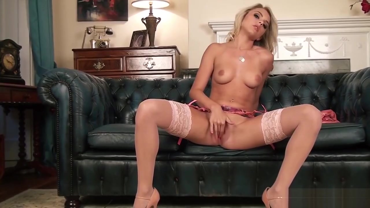 Good Video 18+ Dating a texas woman