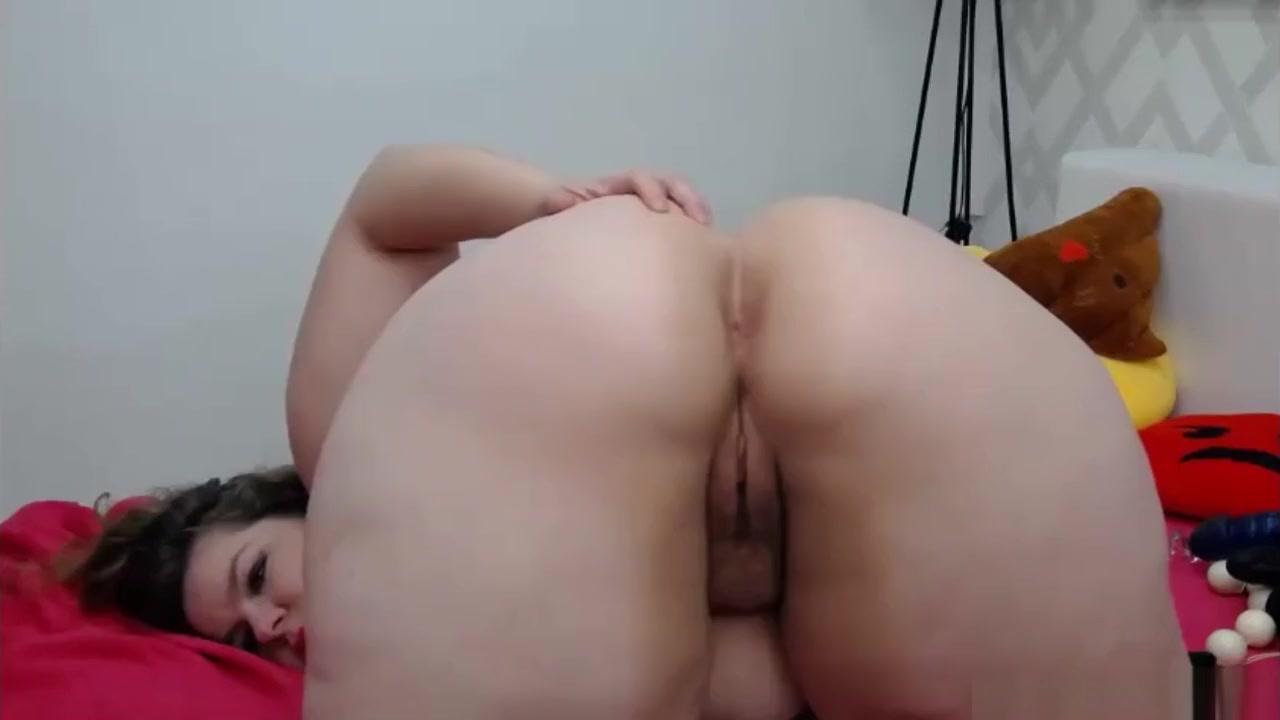 Porn clips Sex cam chat app