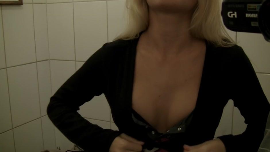 Porno photo Sexy cartoon nurse