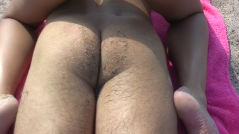 Dating sites in uganda Porn archive