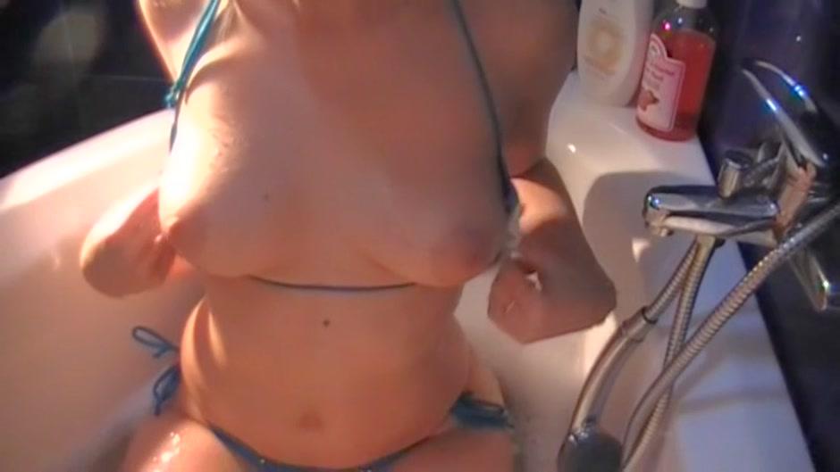 Karina Kapor Blo Film New porn