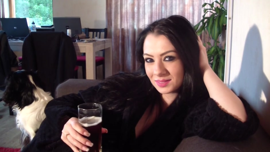 Good Video 18+ Metal argentina online dating