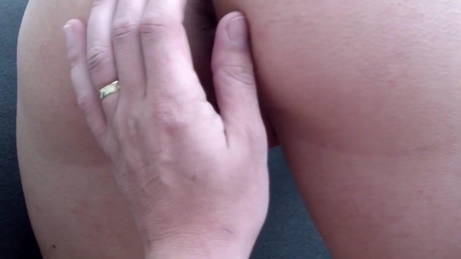 FuckBook Base Man fucked two ebony hottie on camera