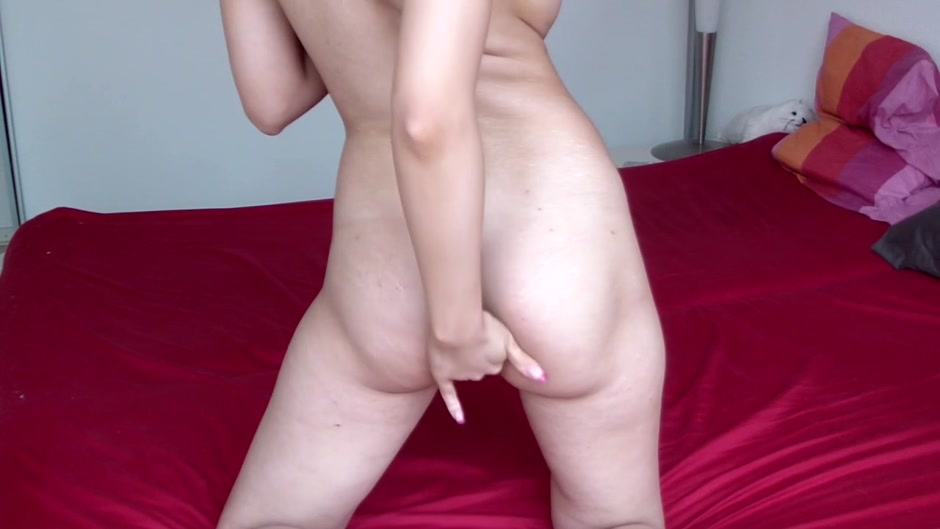 Nude photos Help me to cum. hd