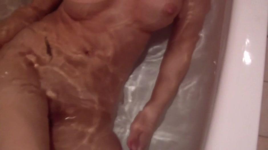 Hot white chicks hentai Adult Videos