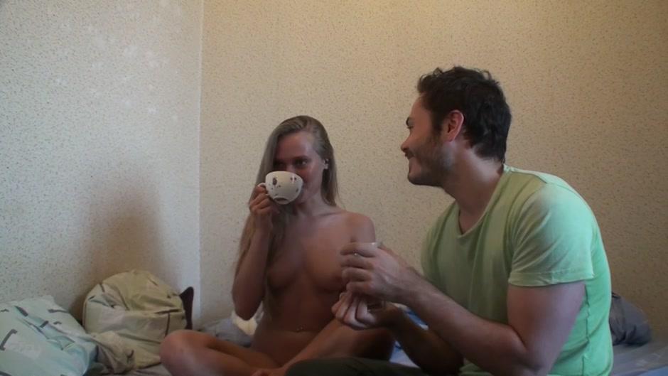 Amateur mature milf tumblr All porn pics
