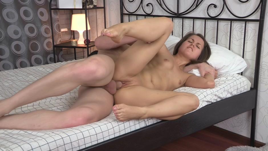 Naked xXx Base pics Telephone p7000 review uk dating