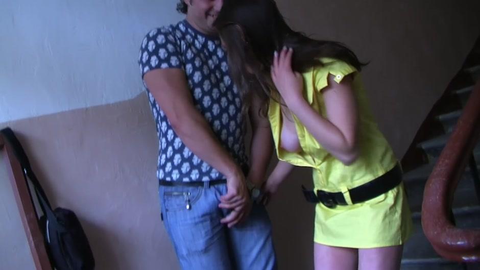 Good Video 18+ Cumming On Big Dick