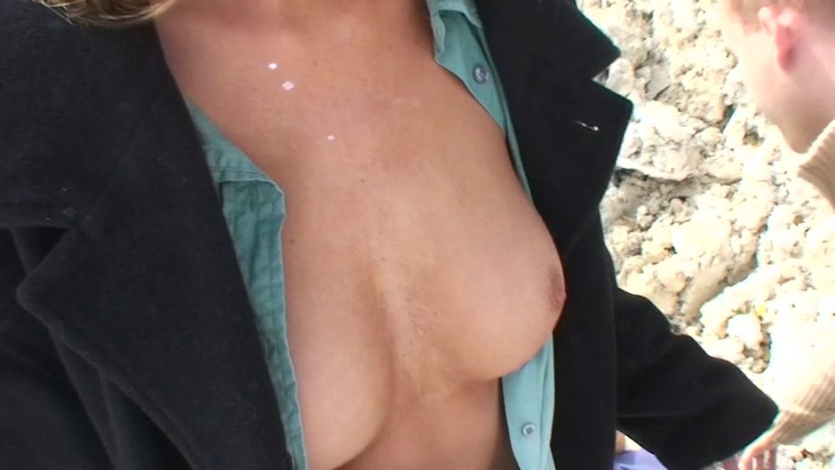 Amateur asian women porn pics Sexy xxx video
