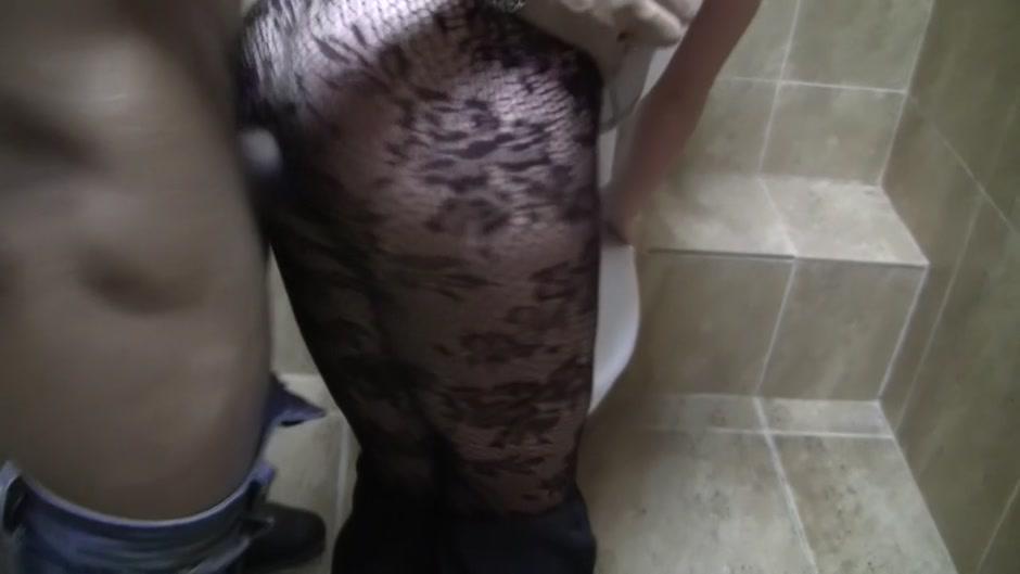 nofx see her pee Adult sex Galleries