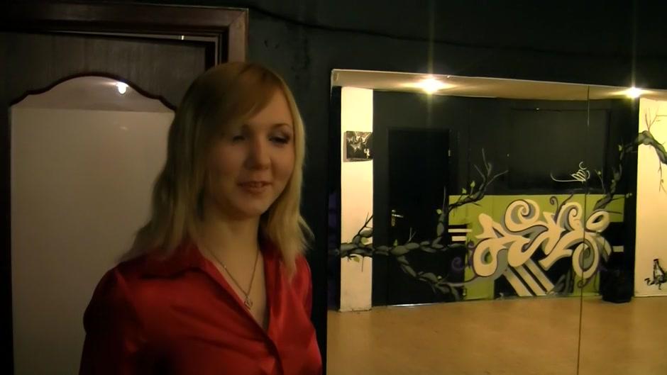 crossdress sex 2018 jelsoft enterprises ltd Sexy Video