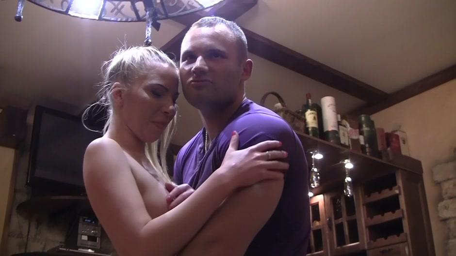 Gay dating glossop FuckBook Base