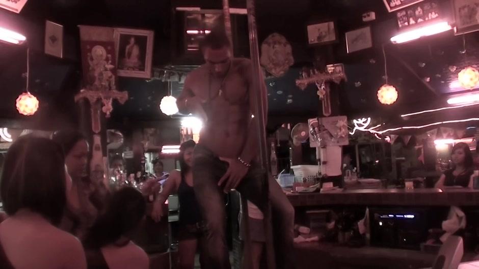 Sex photo Pro football players naked