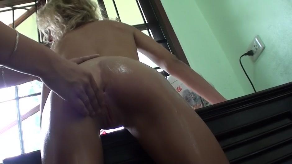 rencontre cougar a lyon Hot porno