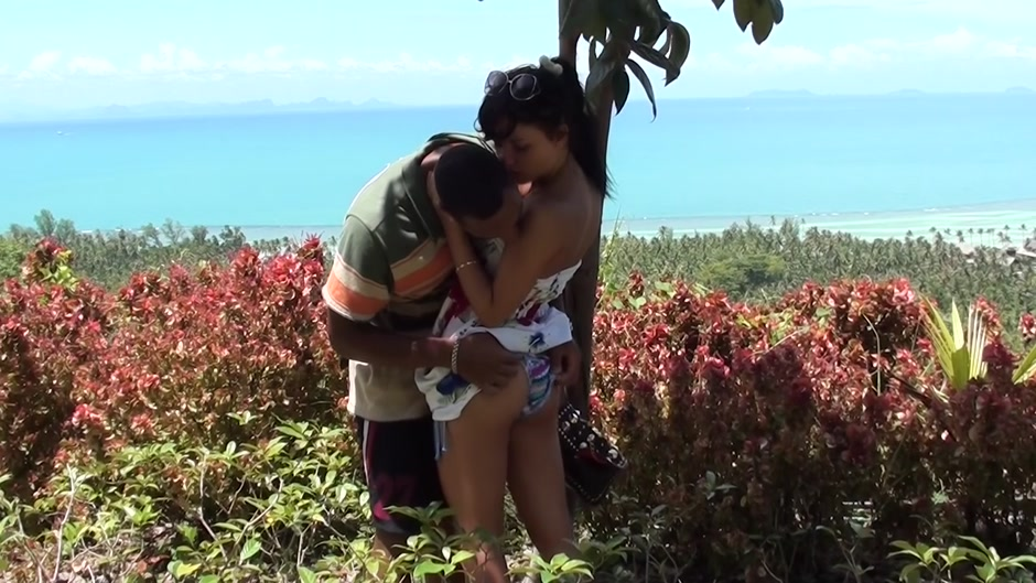 XXX Video Philippines mature porn