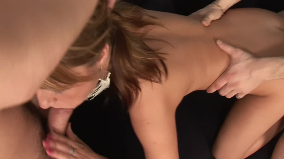 Hot porno Garabatos chelinos yahoo dating
