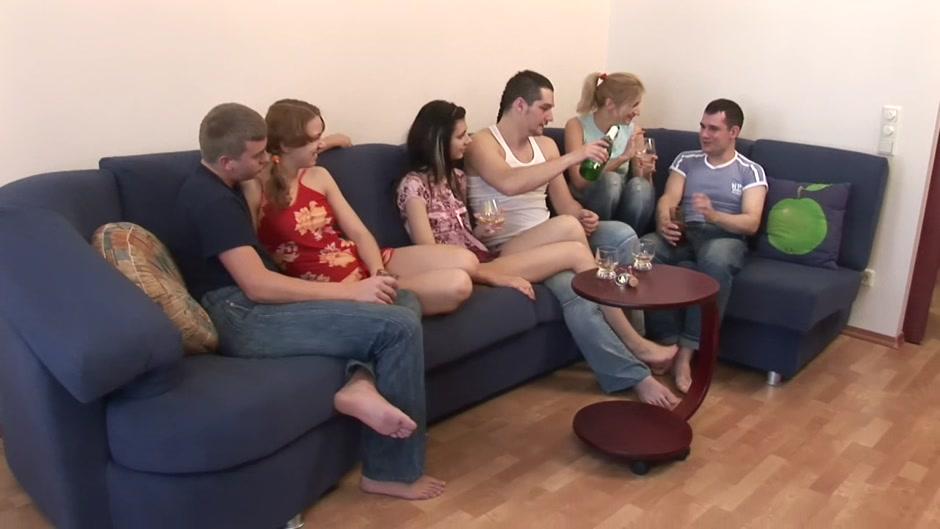 ass cock dancing porn fucking xXx Videos