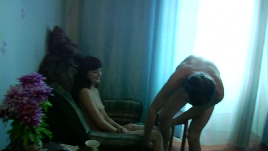 Steampunk dating service XXX Porn tube