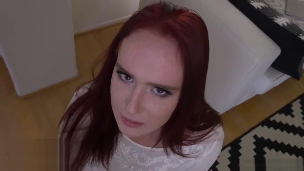 Pron Videos Sexy hypnosis porn