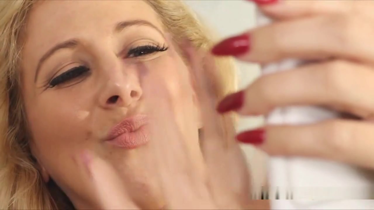Teebeedee dating simulator XXX Porn tube