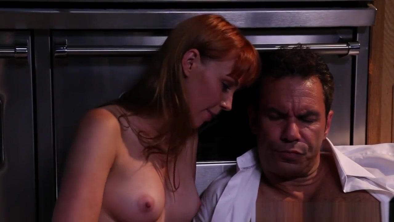 Vidio Lesbie porne fuckuf