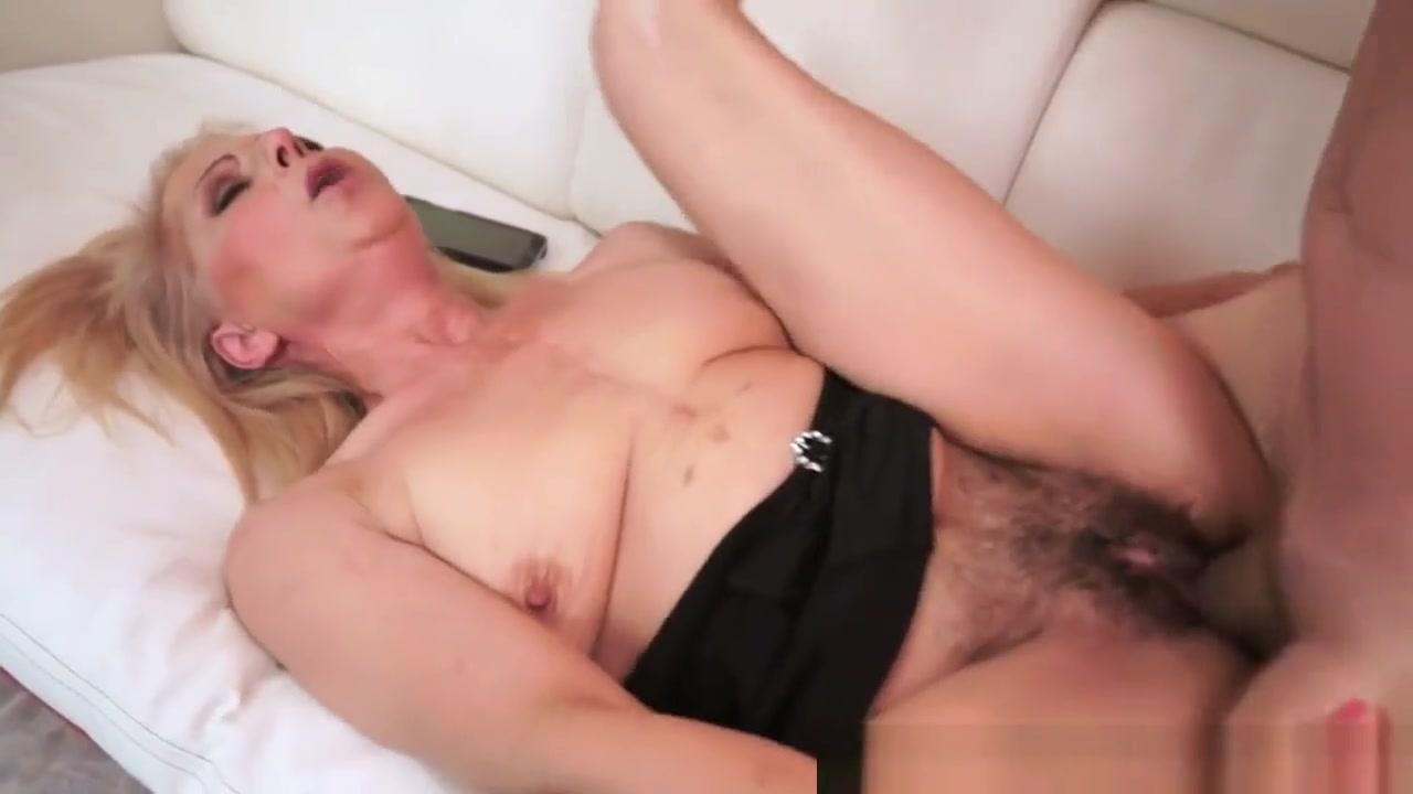 Naked Porn tube Magic Moves Xxx