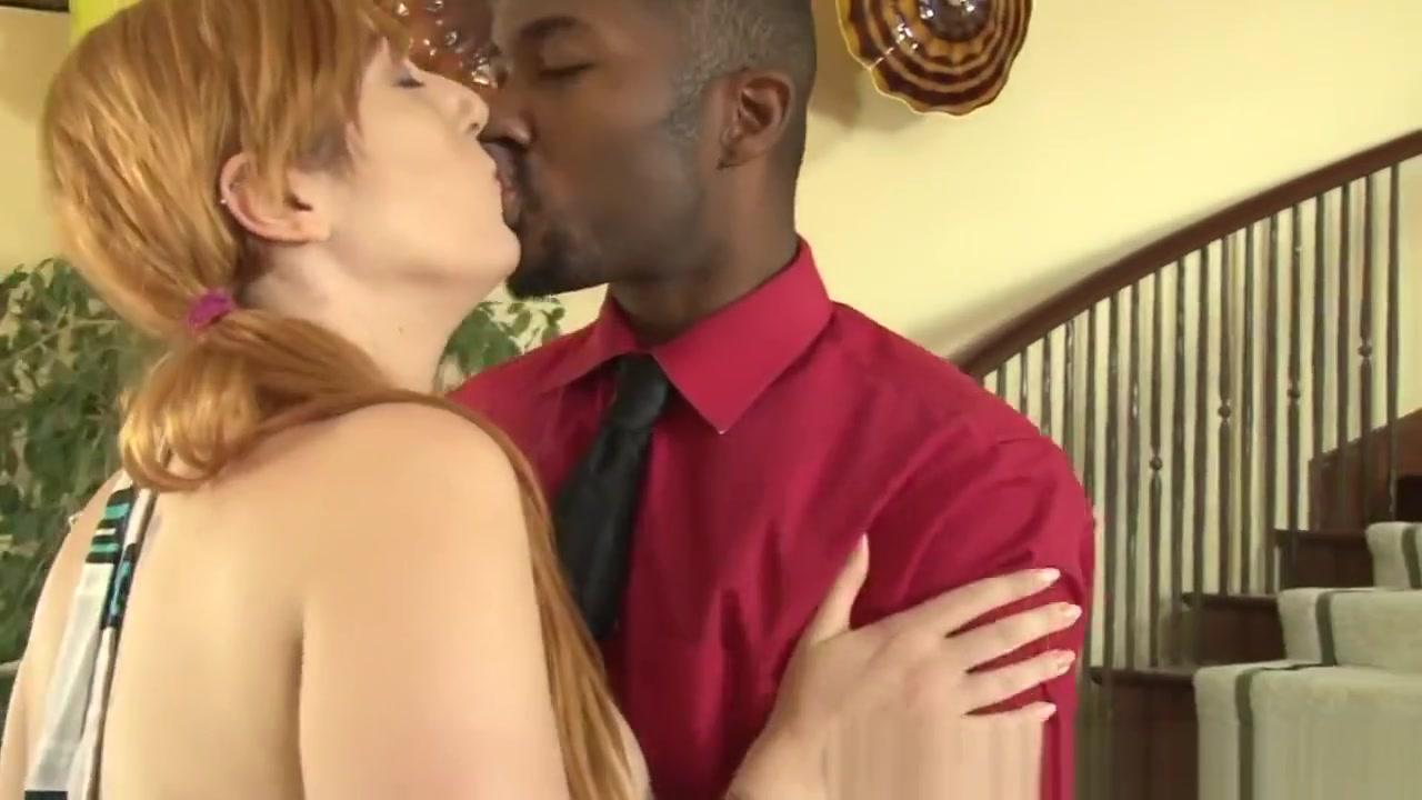 Milf lorelei masturbating Adult Videos