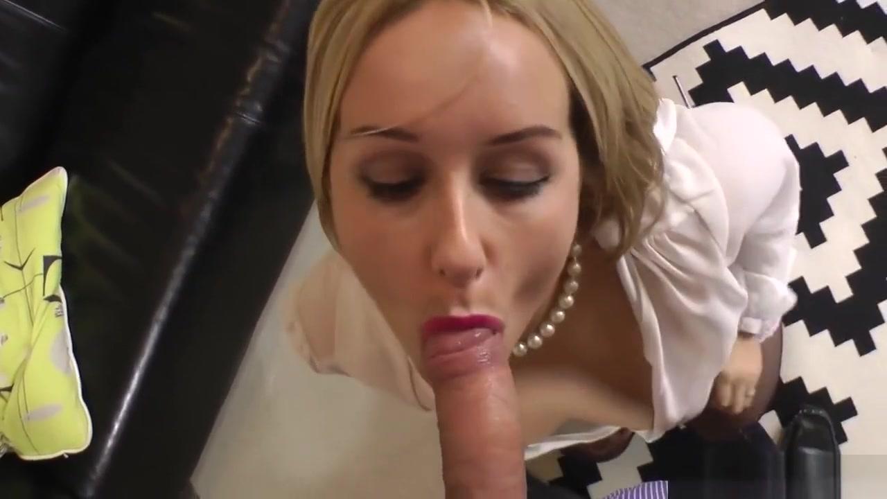 Xxx nude shridevi hot im Porn Galleries