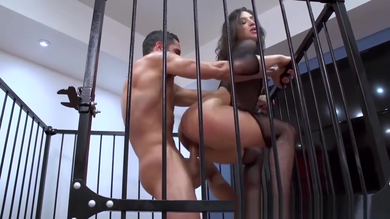 Porn clips Old mature anal