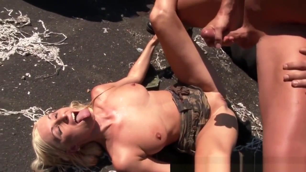 Amateur fucking vedios Nude pics