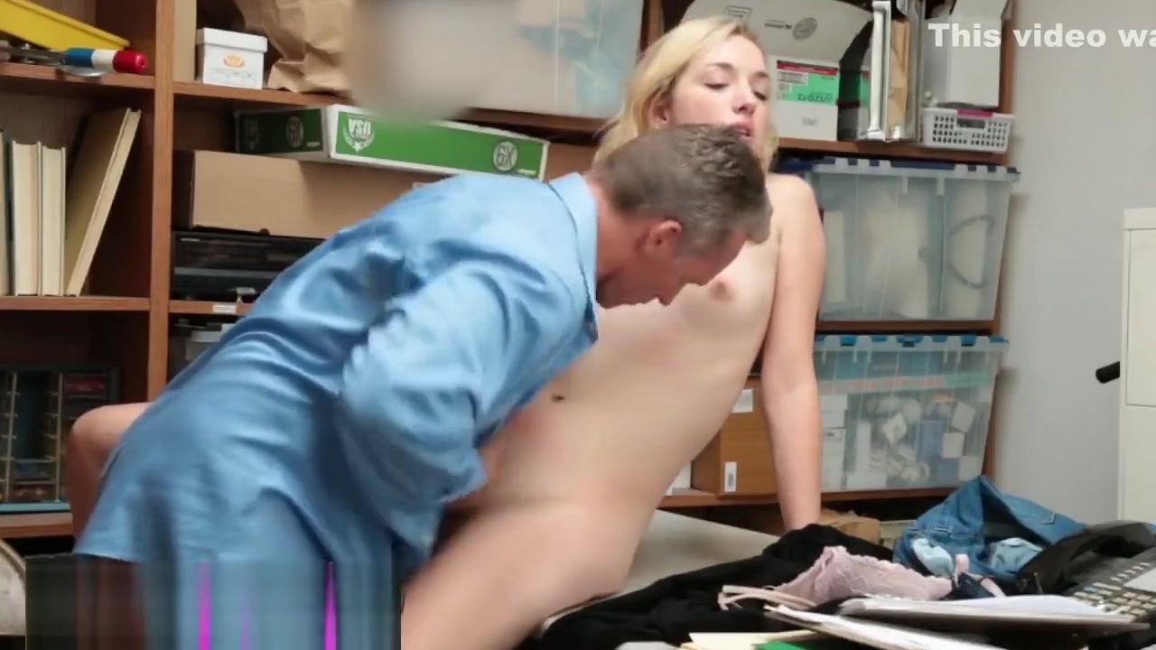 mom daugthrer sercutiy camrea porn Full movie