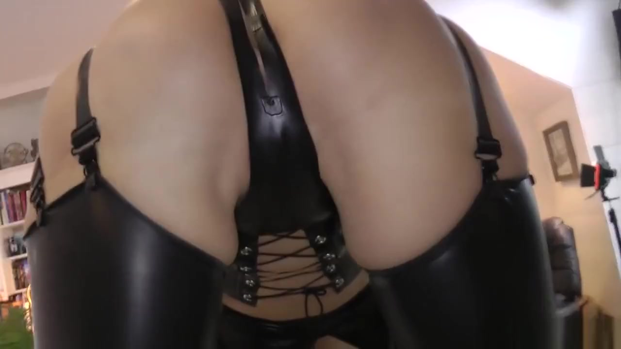 Pussy and cum pics Good Video 18+