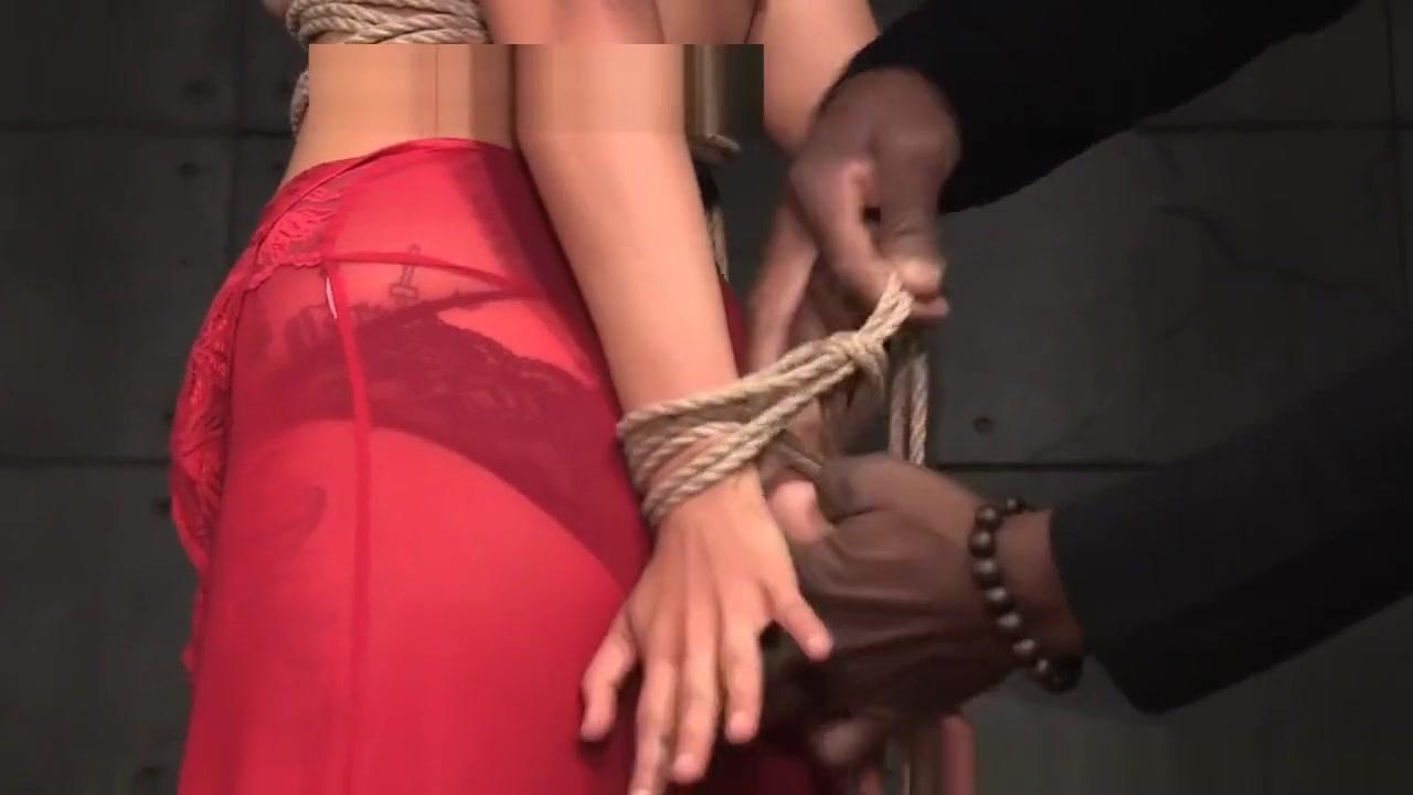 Porn Pics & Movies Scoto el defensor de la inmaculada online dating