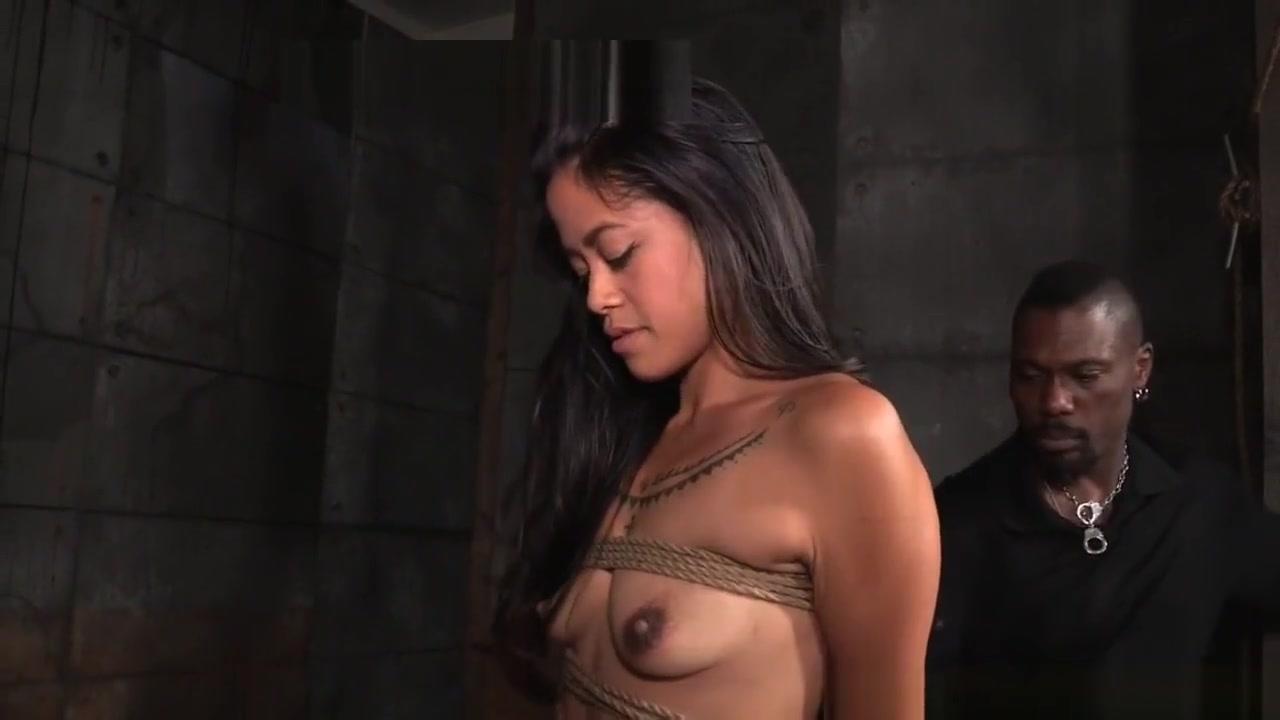 Porn tube Escort trans snapchat