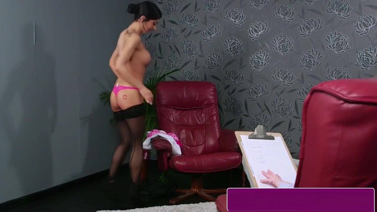 Porn archive Casting mature porn tube
