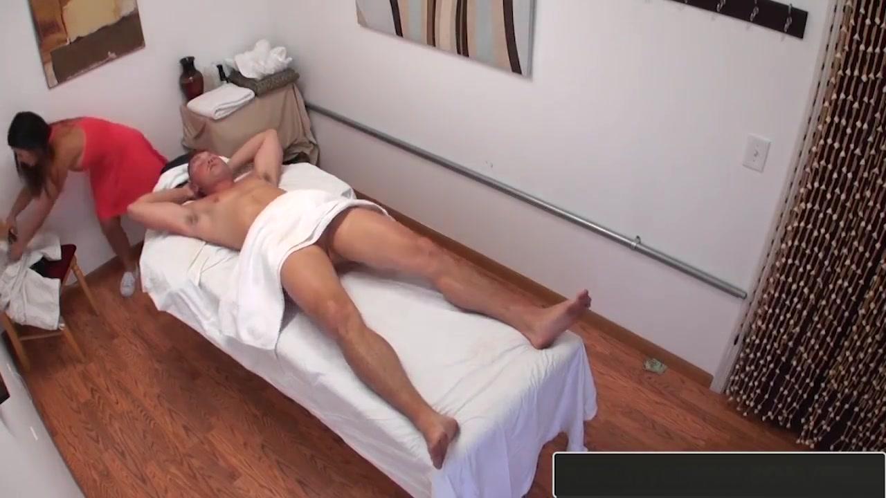 Porn Pics & Movies Nettdating for godt voksne