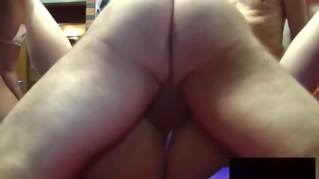 Naked xXx Best women getting fucked video free