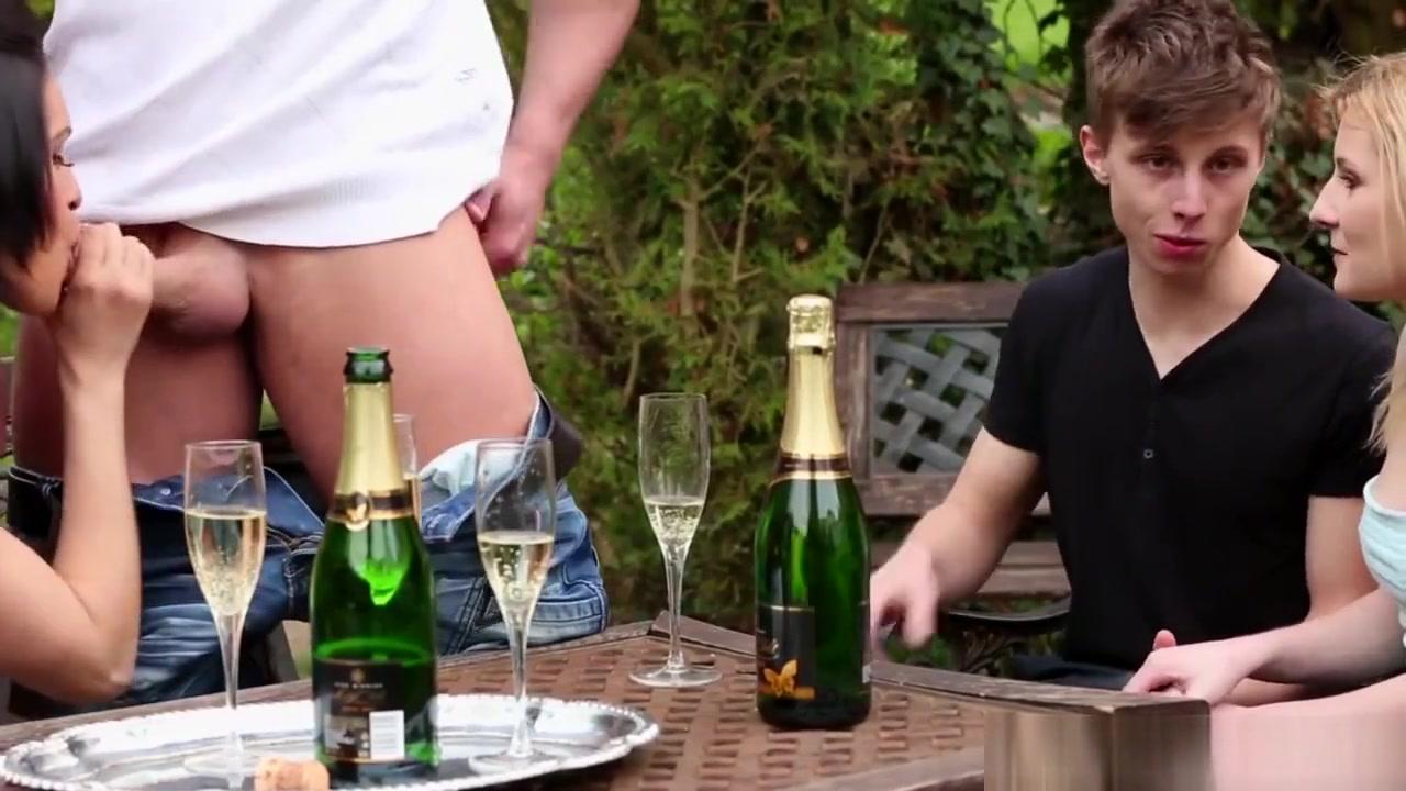 Sexy xXx Base pix Adult movie porn site