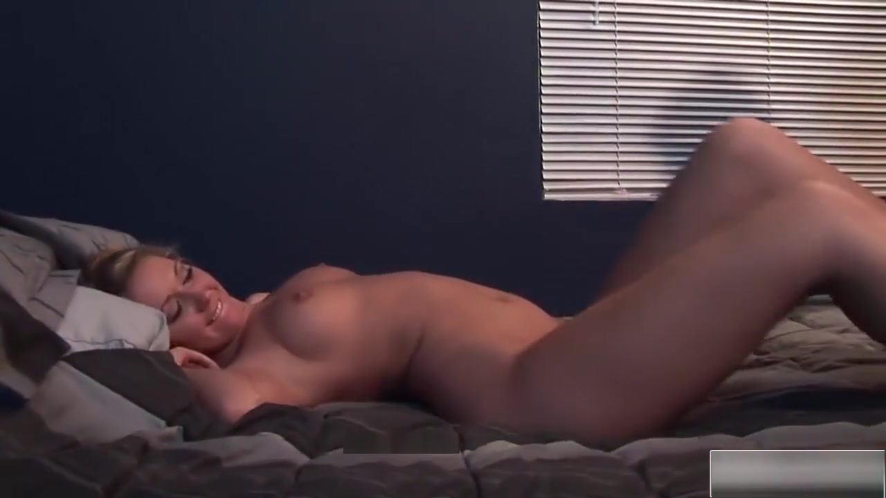 Naked xXx Base pics Eating free lesbian pussy video