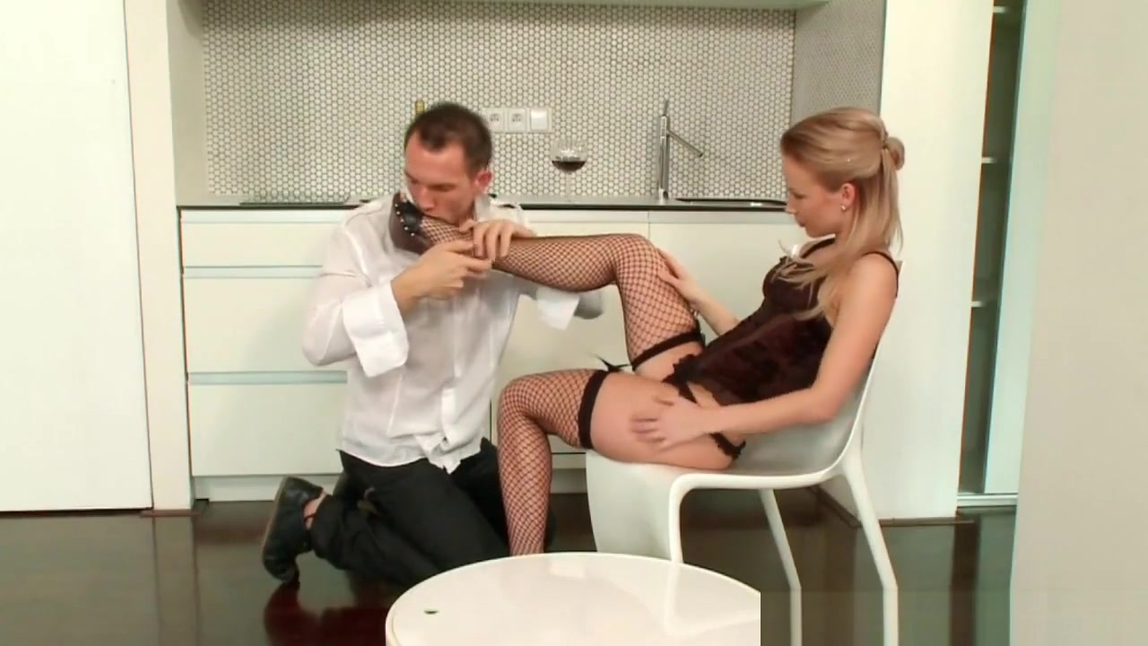 creampie backroom casting couch Adult sex Galleries