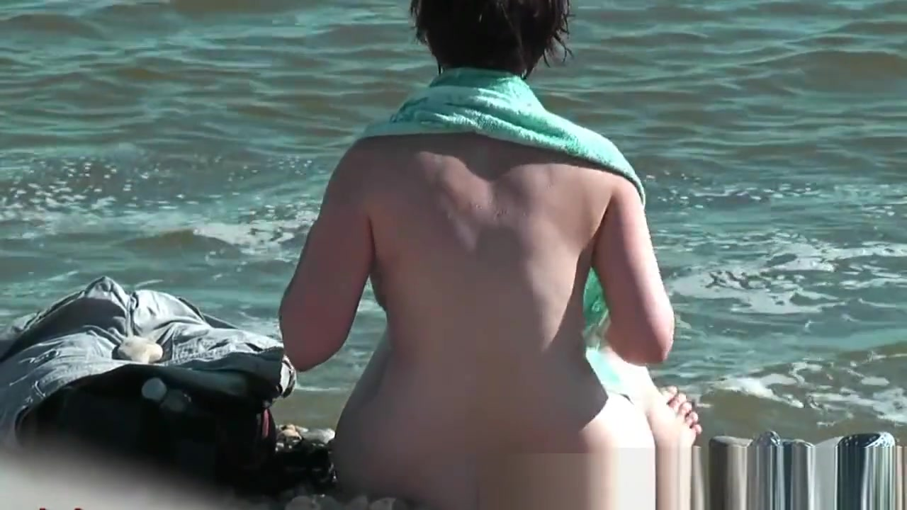 Sexy Photo Penofin verde ebony