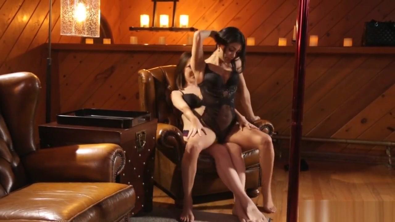 Tv bilder girls sat sexy