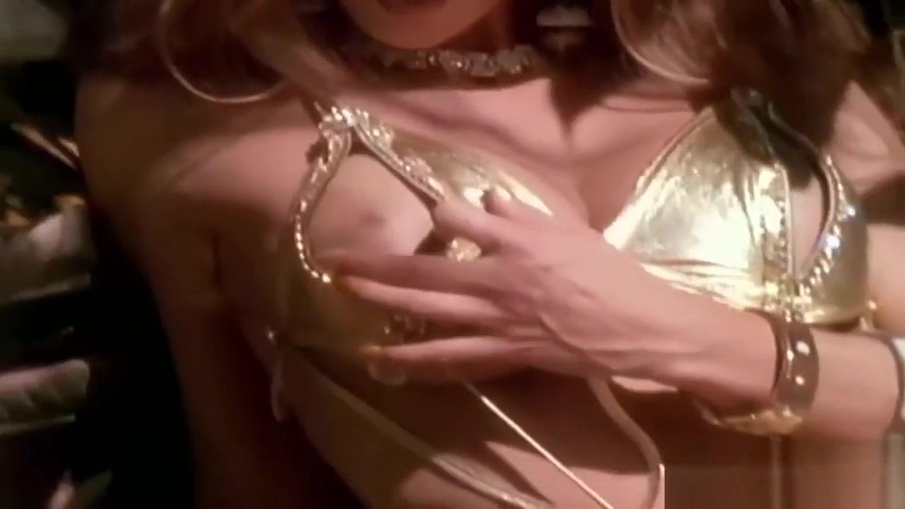 hang and fucking women Naked xXx Base pics