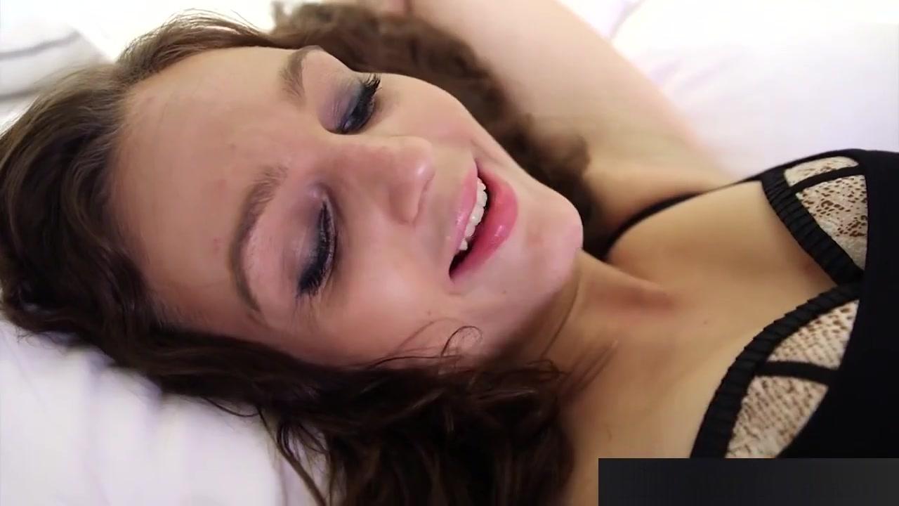 Ebony lesbians lick pussy Hot Nude