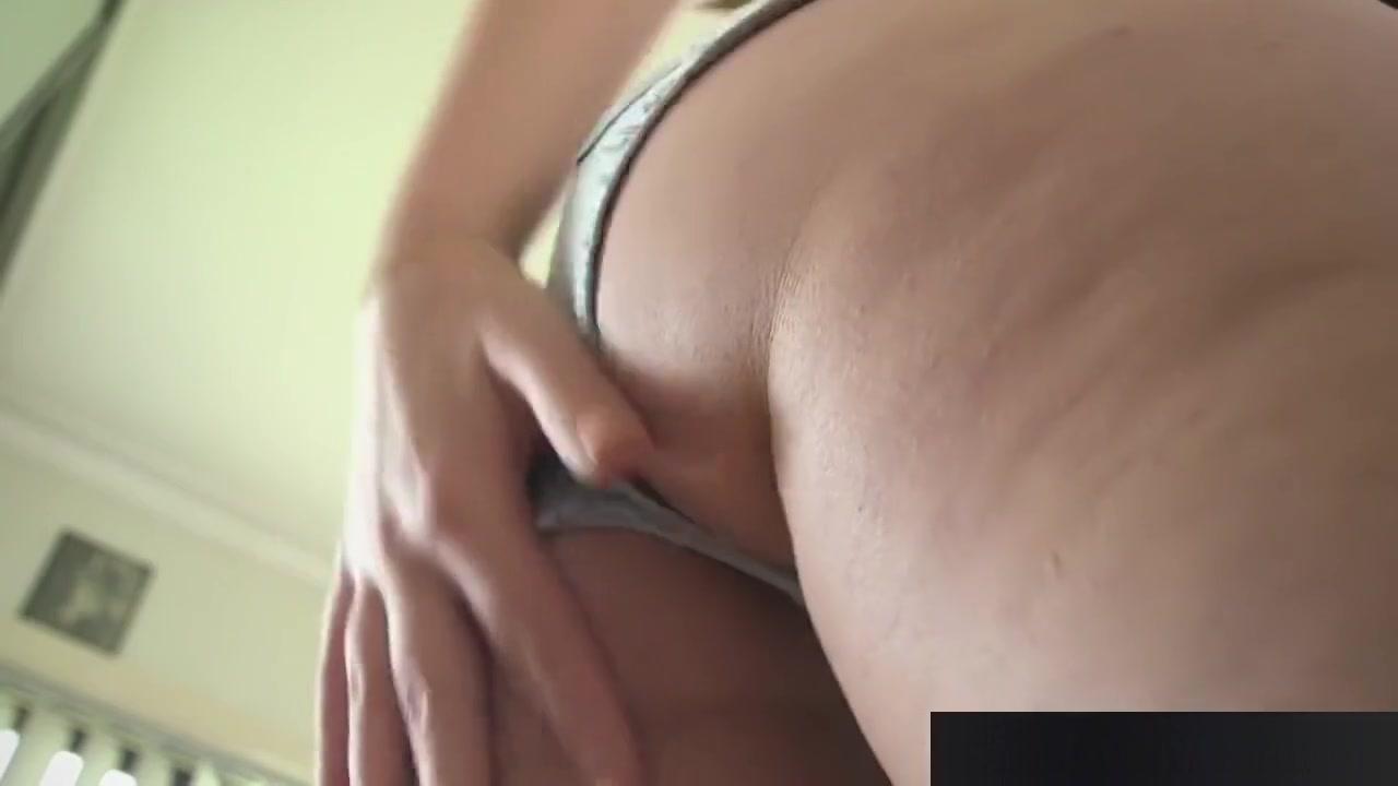 Elon musk dating cameron diaz Porn Pics & Movies